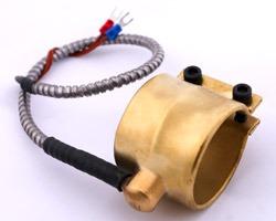 banda-calefactora-estanco-1