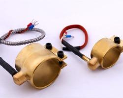 banda-calefactora-estanco-2