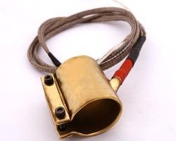 banda-calefactora-estanco-3