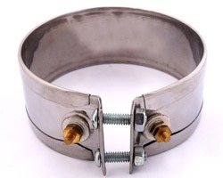 banda-calefactora-estandar-micanita-1