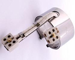 banda-calefactora-estandar-micanita-2
