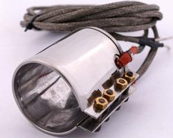 banda-calefactora-estandar-micanita-3