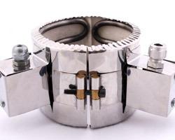 banda-calefactora-interior-blindado-2