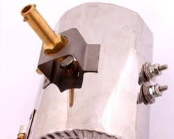 banda-calefactora-interior-ceramico-2
