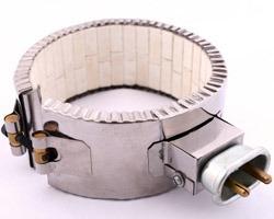 banda-calefactora-interior-ceramico-3