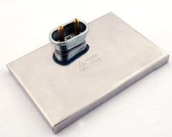 banda-calefactora-interior-ceramico-5