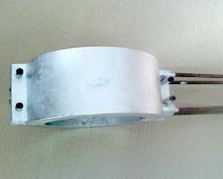banda-calefactora-fundidas-aluminio-1
