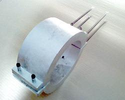 banda-calefactora-fundidas-aluminio-2