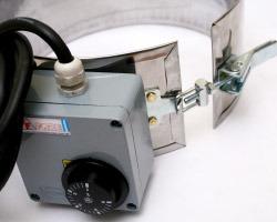 banda-calefactora-tambor-200l-2