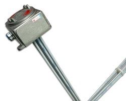 calefactor-contenedor-plastico-1