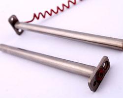 resistencia-tubular-brida-1