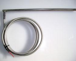 resistencia-tubular-codo-1
