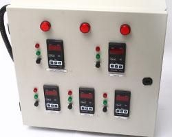 tablero-industrial-control-temperatura-fare-5-zonas
