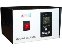 tablero-industrial-control-temperatura-fare-colada-caliente