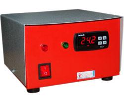 tablero-industrial-control-temperatura-fare-zona-portatil