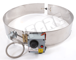 banda-calefactora-1